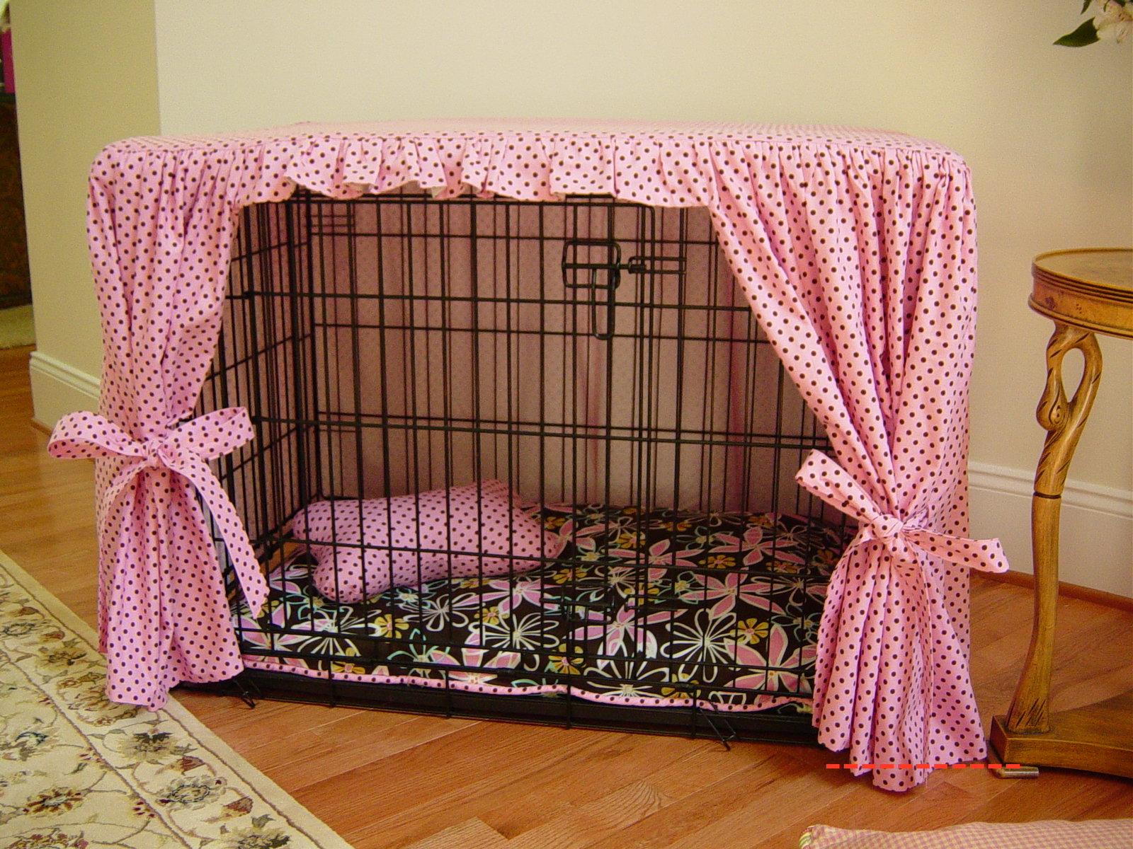Mooie roze bench hoes bench hond overzicht van goedkope honden