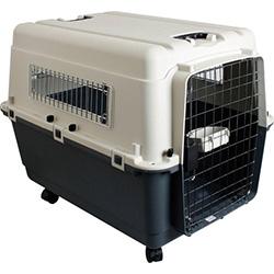 Reisbench voor hond <br/></noscript><img class=